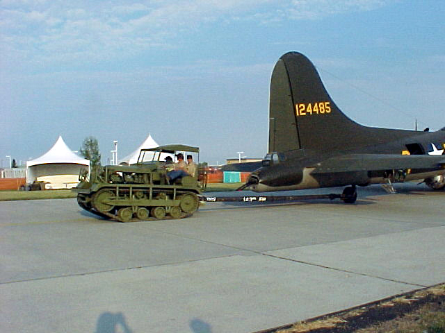 MG1_towing_B17.jpg